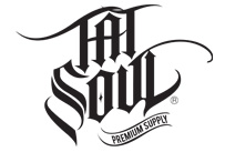 Tat Soul Premium Supply